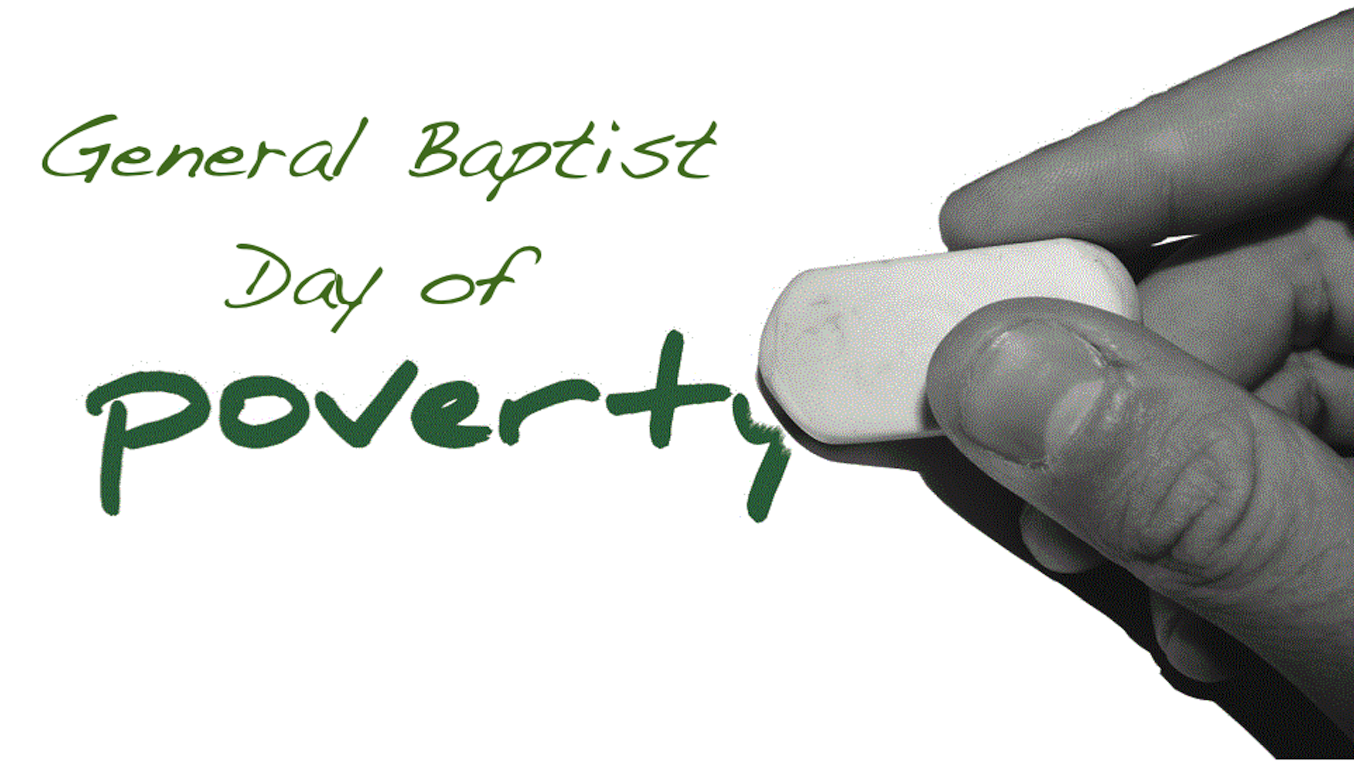 Day of Poverty Resources