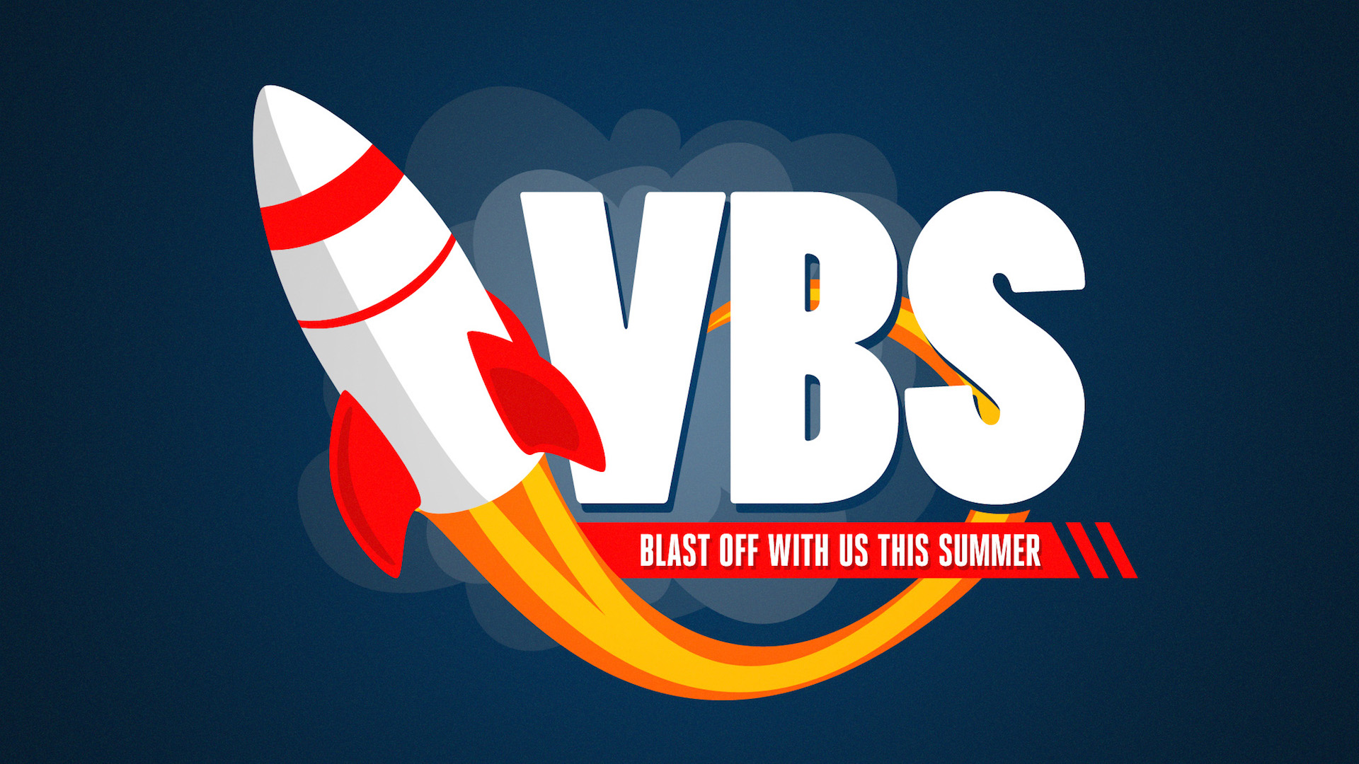 VBS Resources